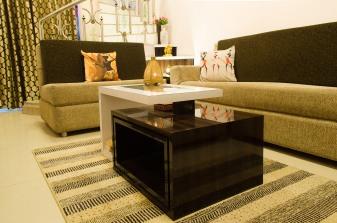 Home Interiors at Rajouri Garden